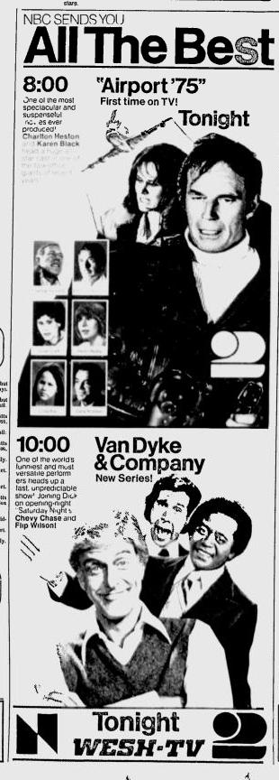 1976-09-wesh-van-dyke