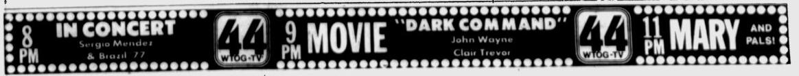 1976-10-05-wtog-movies