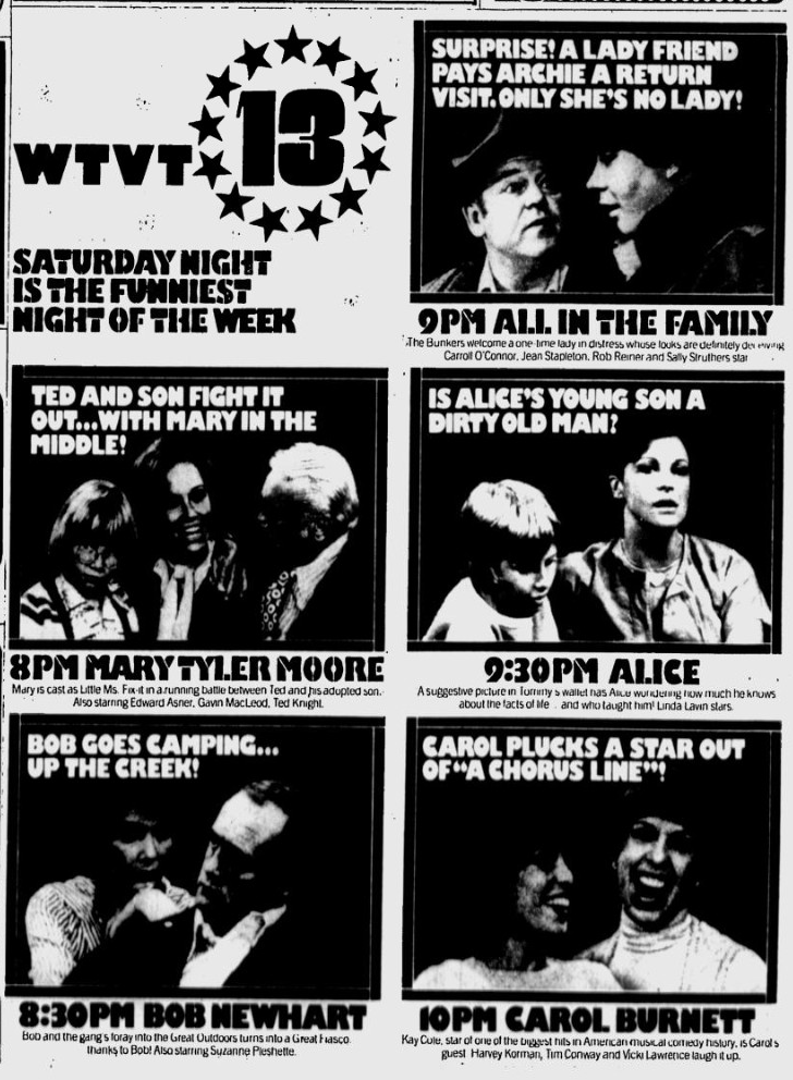 1976-11-06-wtvt-cbs-shows