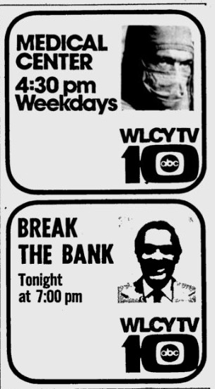 1976-11-09-wlcy-shows