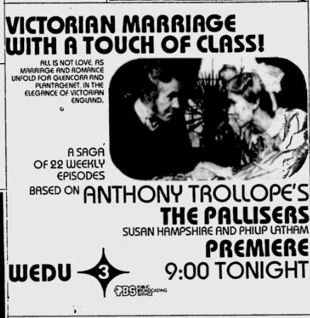 1977-01-31-wedu-shows
