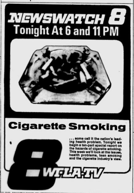 1977-01-31-wfla-news