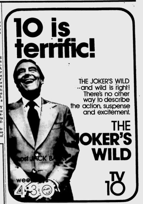 1977-01-31-wlcy-jokers-wild
