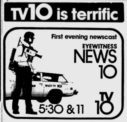 1977-01-31-wlcy-news