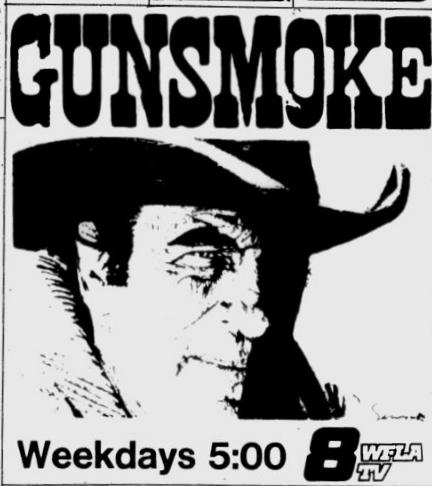 1977-02-01-wfla-gunsmoke