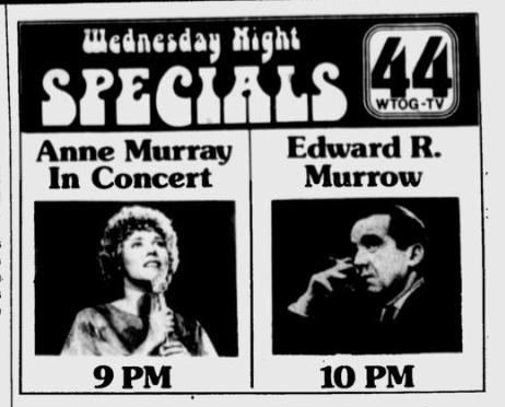 1977-02-02-wtog-specials