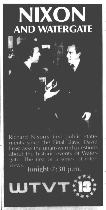 1977-05-04-wtvt-frost-nixon