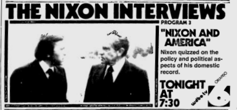 1977-05-wdbo-nixon