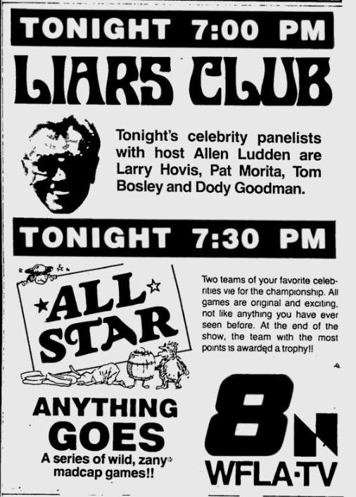 1977-09-14-wfla-liars