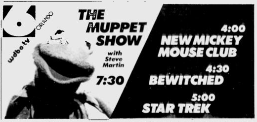 1977-11-wdbo-muppets