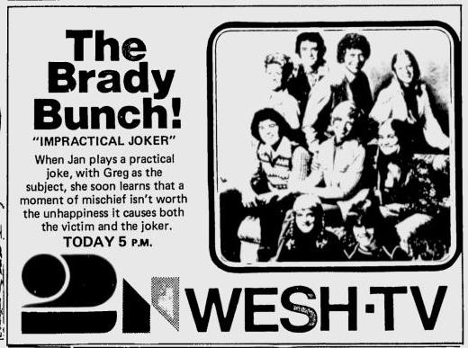 1977-11-wesh-brady-bunch