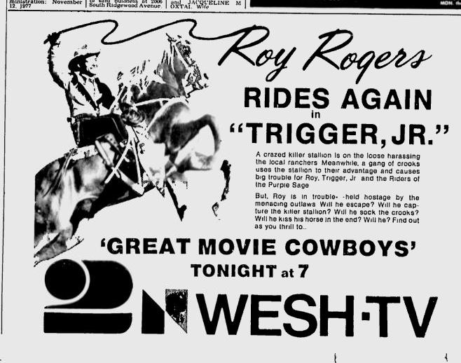 1977-11-wesh-cowboys