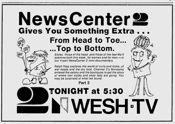 1977-11-wesh-head-to-toe