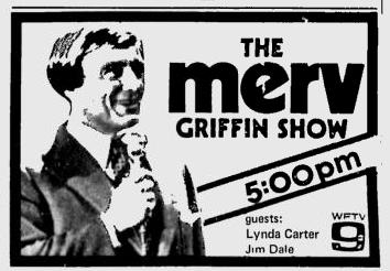 1977-11-wftv-merv