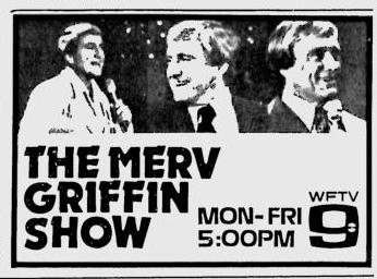 1977-11-wftv-merve-show