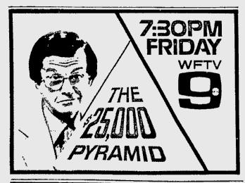 1977-11-wftv-pyramid