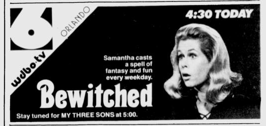 1978-02-wdbo-bewitched
