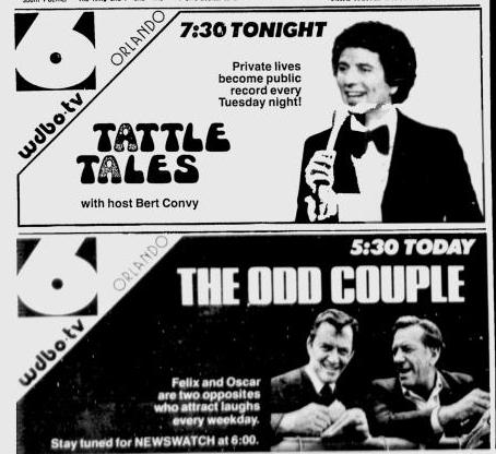 1978-02-wdbo-tattletales