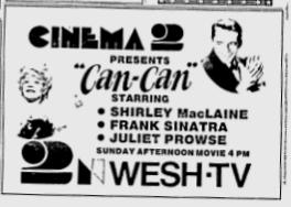 1978-02-wesh-cinema-2