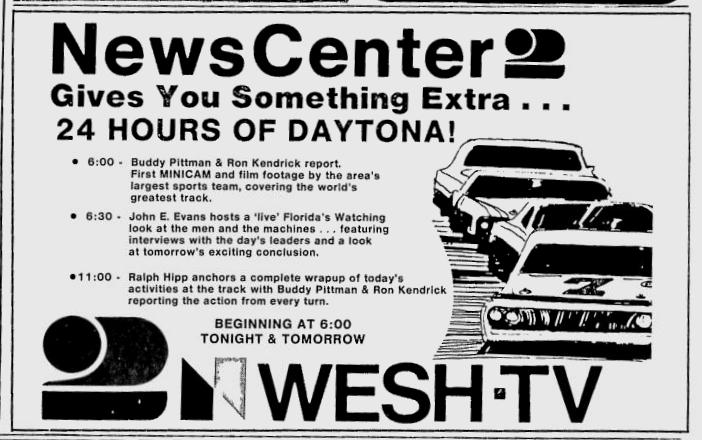 1978-02-wesh-daytona
