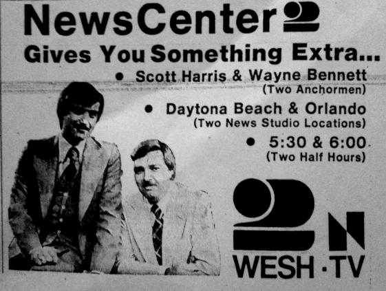 1978-02-wesh-newscenter-2