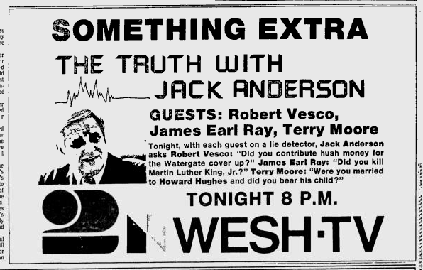 1978-02-wesh-the-truth