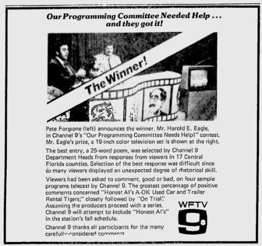 1978-02-wftv-contest