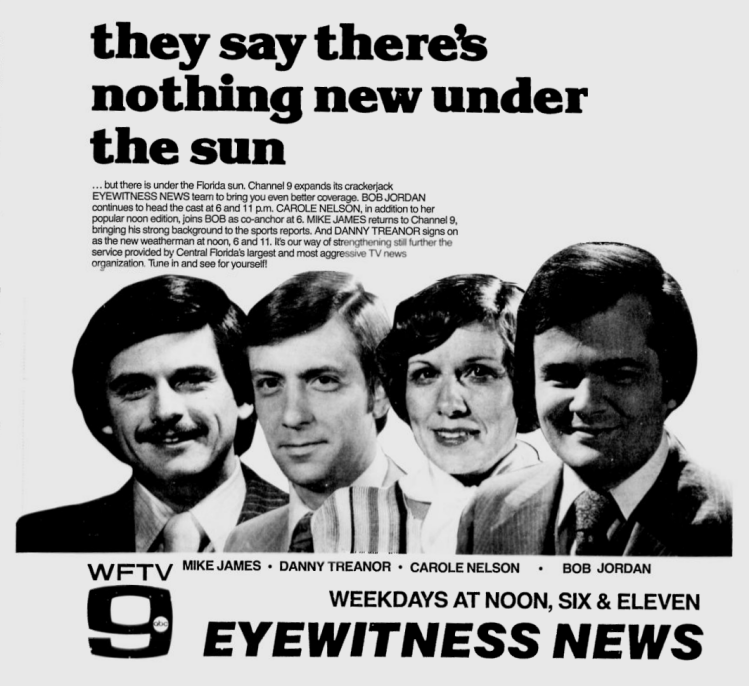 1978-02-wftv-new-eyewitness-news