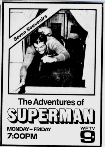 1978-02-wftv-superman