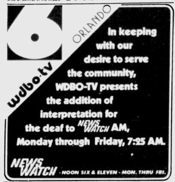 1978-05-wdbo-deaf