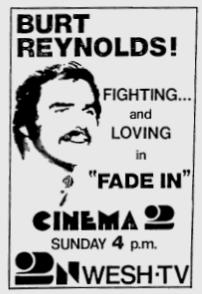 1978-05-wesh-burt-reynolds