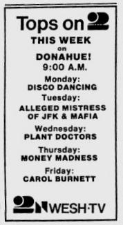 1978-05-wesh-donahue