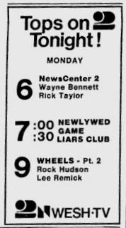 1978-05-wesh-tonight