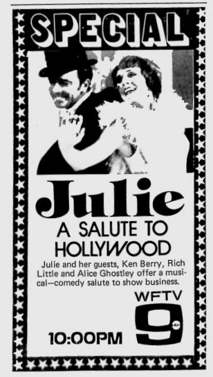 1978-05-wftv-julie-andrews