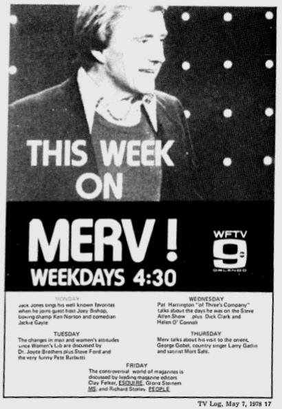 1978-05-wftv-merv
