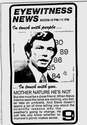 1978-05-wftv-steve-adams