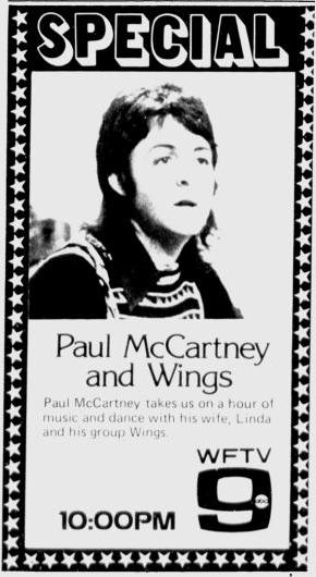 1978-05-wftv-wings