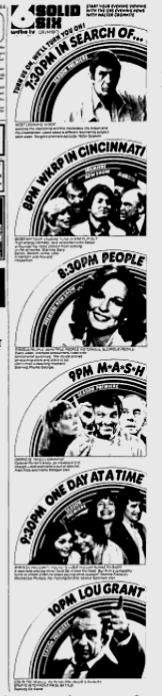 1978-09-wdbo-cbs-monday
