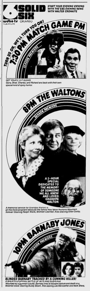 1978-09-wdbo-cbs-thursday