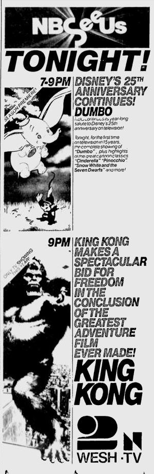 1978-09-wesh-nbc-king-kong