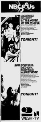 1978-09-wesh-nbc-monday-night