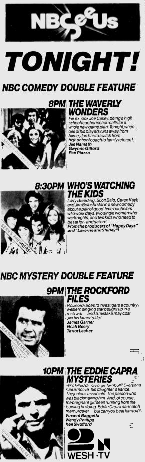 1978-09-wesh-nbc-sundaynight