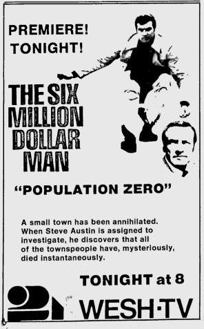 1978-09-wesh-six-million-dollar-man