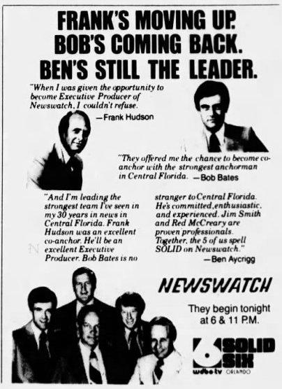 1978-10-wdbo-newwatch