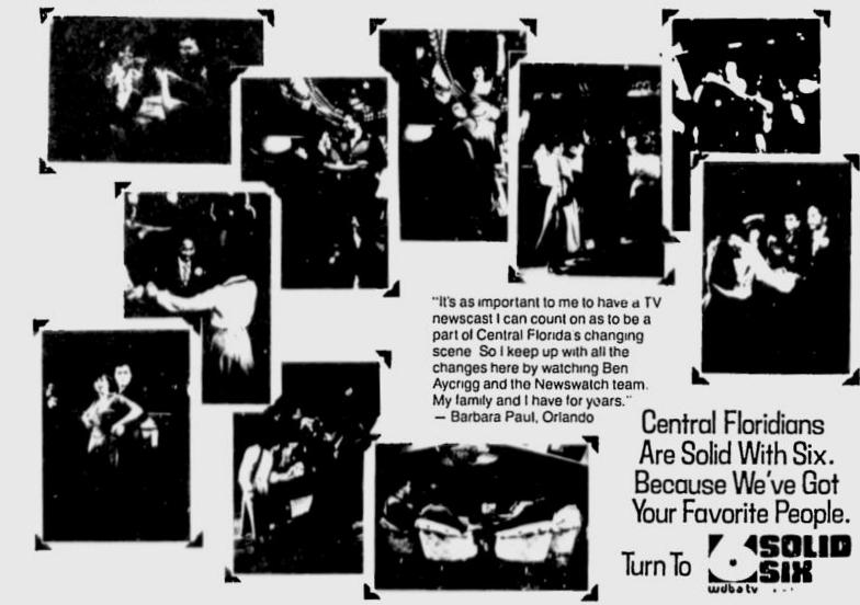 1978-11-wdbo-favorites
