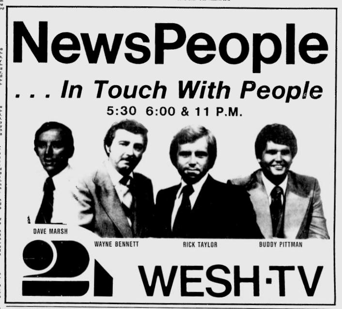 1978-11-wesh-anchors