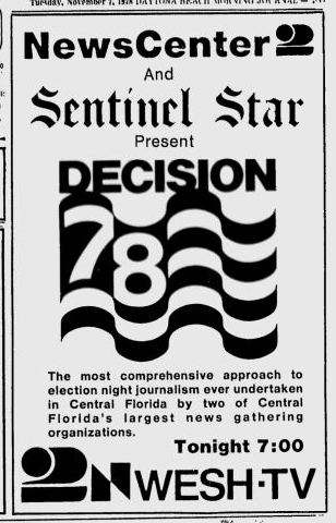 1978-11-wesh-elections