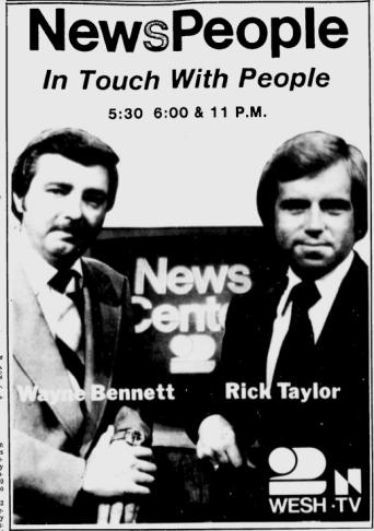 1978-11-wesh-news-people