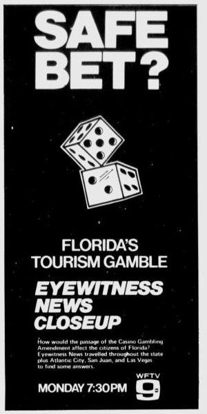 1978-11-wftv-gambling