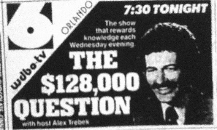 1978-wdbo-128000-question
